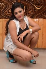 Vasavi Reddy Photoshoot (28)_576bb81b88b8c.JPG