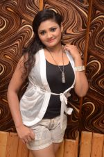 Vasavi Reddy Photoshoot (4)_576bb6f529d19.JPG