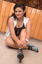 Vasavi Reddy Photoshoot (52)_576bb8dfe0d17.JPG