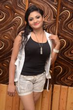 Vasavi Reddy Photoshoot (6)_576bb708b7e42.JPG