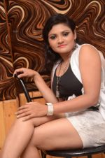 Vasavi Reddy Photoshoot (64)_576bb912c0aee.JPG