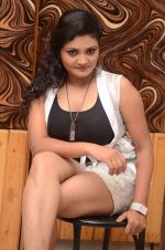 Vasavi Reddy Photoshoot (65)_576bb91639257.JPG