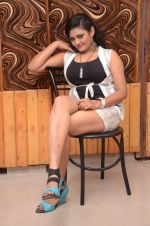 Vasavi Reddy Photoshoot (69)_576bb923ded1d.JPG