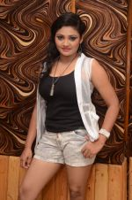 Vasavi Reddy Photoshoot (7)_576bb712b7e80.JPG