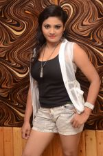 Vasavi Reddy Photoshoot (8)_576bb71beb318.JPG