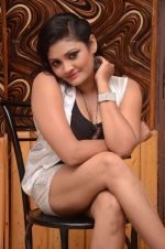 Vasavi Reddy Photoshoot (83)_576bb94ebcb72.JPG