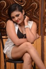 Vasavi Reddy Photoshoot (84)_576bb95096ed9.JPG