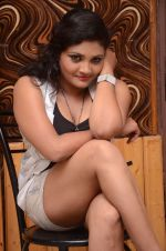 Vasavi Reddy Photoshoot (85)_576bb952b2186.JPG