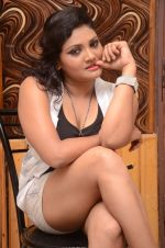 Vasavi Reddy Photoshoot (86)_576bb9548b81c.JPG