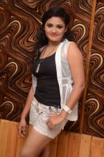 Vasavi Reddy Photoshoot (9)_576bb72b427b4.JPG