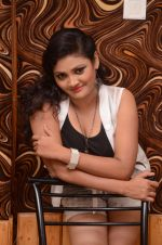 Vasavi Reddy Photoshoot (93)_576bb9684267a.JPG