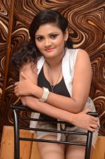 Vasavi Reddy Photoshoot (94)_576bb96b45036.JPG