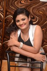 Vasavi Reddy Photoshoot (96)_576bb970e58e5.JPG