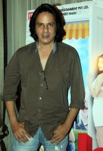 rahul roy at Love Ke Funday film launch in Mumbai on 22nd June 2016