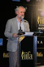 Mr. Luis Cueto at the IIFA 2016 Opening Press Conference in Madrid_576cde5c6a7e5.JPG