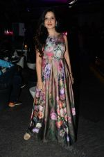 Amy Billimoria during the launch of Rolls-Royce Dawn convertible sedan in Mumbai on June 24, 2016 (40)_576e38e805c7a.JPG