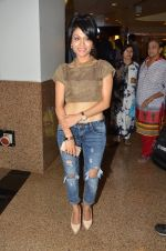 Bollywood singer Sonu Kakkar during the music launch of the film Fever in Mumbai, India on June 24, 2016 (4)_576e0a188e645.JPG