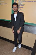 Bollywood singer Tony Kakkar during the music launch of the film Fever in Mumbai, India on June 24, 2016 (2)_576e0abc615a4.JPG