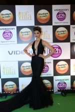 Deepika Padukone at Videocon d2h IIFA Rocks 2016 in Madrid