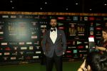 Fawad Khan at Videocon d2h IIFA Rocks 2016 in Madrid