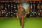 Gulshan Grover at Videocon d2h IIFA Rocks 2016 in Madrid