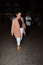 Masaba snapped at airport on 24th June 2016 (6)_576e37a807ad3.JPG