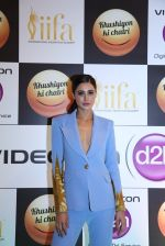 Nargis Fakhri at Videocon d2h IIFA Rocks 2016 in Madrid