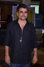 Rajeev Jhaveri during the music launch of the film Fever in Mumbai, India on June 24, 2016