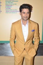 Rajeev Khandelwal during the music launch of the film Fever in Mumbai, India on June 24, 2016 (1)_576e0a572fa6b.JPG