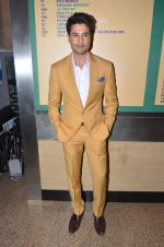 Rajeev Khandelwal during the music launch of the film Fever in Mumbai, India on June 24, 2016 (10)_576e0a546ff27.JPG