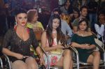 Rakhi Sawant during the music launch of the film Fever in Mumbai, India on June 24, 2016 (14)_576e09b024722.JPG