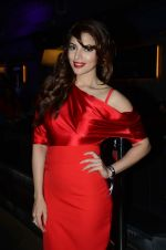 Shama Sikander during the launch of Rolls-Royce Dawn convertible sedan in Mumbai on June 24, 2016