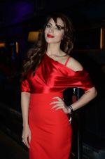 Shama Sikander during the launch of Rolls-Royce Dawn convertible sedan in Mumbai on June 24, 2016 (45)_576e39293056a.JPG