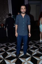 Siddhanth Kapoor during the launch of Rolls-Royce Dawn convertible sedan in Mumbai on June 24, 2016 (10)_576e39517acd0.JPG