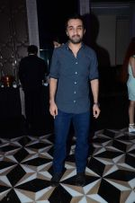 Siddhanth Kapoor during the launch of Rolls-Royce Dawn convertible sedan in Mumbai on June 24, 2016 (7)_576e394f3d401.JPG