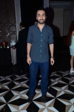 Siddhanth Kapoor during the launch of Rolls-Royce Dawn convertible sedan in Mumbai on June 24, 2016
