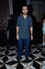 Siddhanth Kapoor during the launch of Rolls-Royce Dawn convertible sedan in Mumbai on June 24, 2016 (9)_576e3950b2dcb.JPG