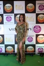 Sonakshi Sinha at Videocon d2h IIFA Rocks 2016 in Madrid