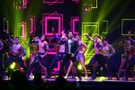 Sooraj Pancholi performing at Videocon d2h IIFA Rocks 2016 in Madrid