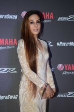 during launch of Badshah new single RAYZR Mera Swag at Aer in Four Seasons, Worli. Mumbai on June 24, 2016