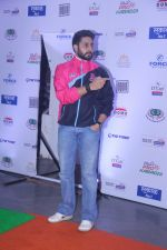 Abhishek Bachchan at Pro Kabaddi innaguration on 25th June 2016 (37)_576fb451b3dd3.JPG