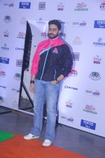 Abhishek Bachchan at Pro Kabaddi innaguration on 25th June 2016 (38)_576fb452d50de.JPG
