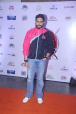 Abhishek Bachchan at Pro Kabaddi innaguration on 25th June 2016