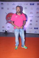 Apoorva Lakhia at Pro Kabaddi innaguration on 25th June 2016 (42)_576fb46940833.JPG