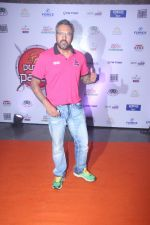 Apoorva Lakhia at Pro Kabaddi innaguration on 25th June 2016 (45)_576fb46b13084.JPG