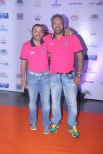 Apoorva Lakhia at Pro Kabaddi innaguration on 25th June 2016 (46)_576fb46bb3748.JPG