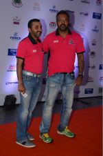 Apoorva Lakhia at Pro Kabaddi innaguration on 25th June 2016(168)_576fb35759eab.JPG
