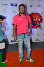 Apoorva Lakhia at Pro Kabaddi innaguration on 25th June 2016(169)_576fb35824dfd.JPG