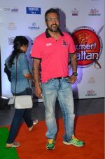 Apoorva Lakhia at Pro Kabaddi innaguration on 25th June 2016(170)_576fb358eb5f4.JPG