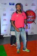 Apoorva Lakhia at Pro Kabaddi innaguration on 25th June 2016(171)_576fb359a03ee.JPG